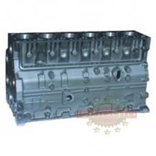 BMC DEV PROFOSYONEL 822  827-280 MOTOR BLOK  BLOĞU KOMPLE