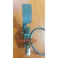 BMC PROFOSYONEL 522 EURO 4 GAZ PEDALI SENSÖRLÜ ORJİNAL