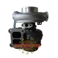 BMC PROFOSYONEL 827 F280 HİNO2625 TURBO  (CKM)