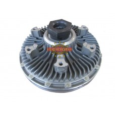 FORD CARGO  3230-2530 FAN MOTORU