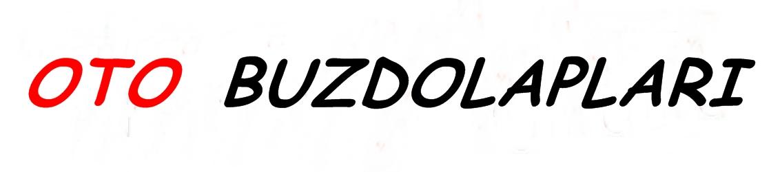 BUZDOLABI22