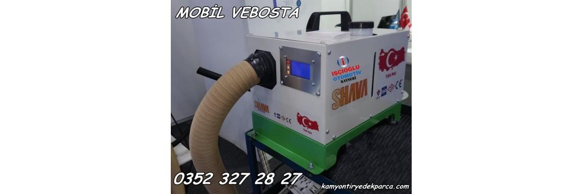 vebosta1